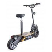 PATIN ELECTRICO 1800W