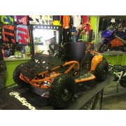 BUGGY ELECTRICO 1000W