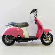 MINI SCOOTER 350W 2019